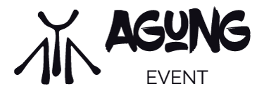 Agung Event Agency